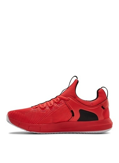 Under Armour Training Ayakkabısı Kırmızı